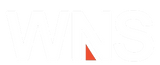 WNS_logo.png