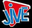 jive-logo-x2.png