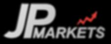 JPM_Logo_nogBG_2k-slim.png