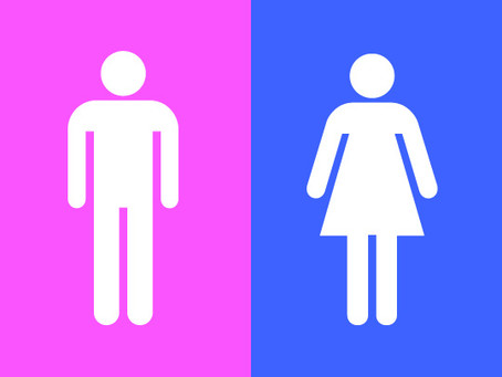 """""""IT'S TIME FOR 'GENDER LENS INVESTING' IN HEALTHCARE"""": A Perspective by Kirti Patel, MD"""