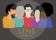 LENS_DIVERSITY_LOGO_edited.jpg