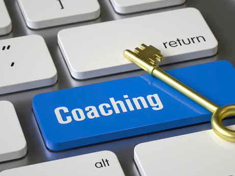 Why Do You Need a Life Coach?