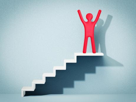 The Value of an Accountability Partner