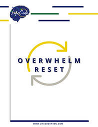 Overwhelm Reset (1).png