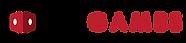 Logo101-01.png