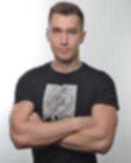Дмитрий Ковин.jpg