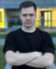 Антон Клементьев.jpg