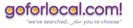 goforlocal_logo.png