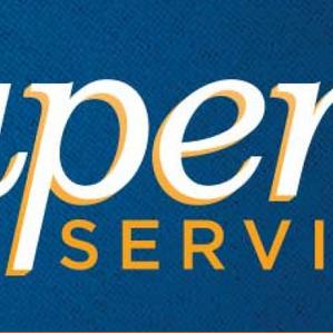 Super Service Training