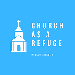 CHURCH AS A REFUGE (1).png