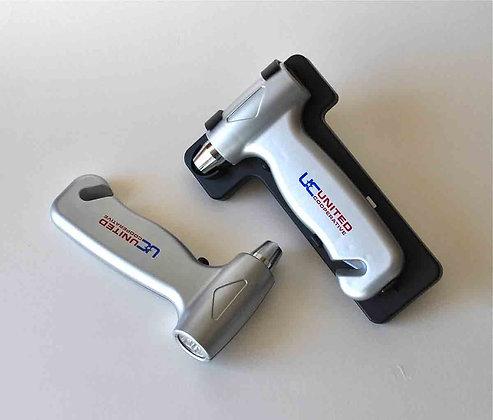 Auto Emergency Tool