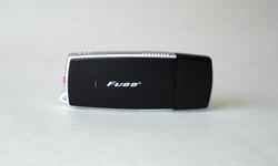 USB Digital Recorder