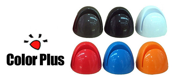 Color Plus - Glossy Finish
