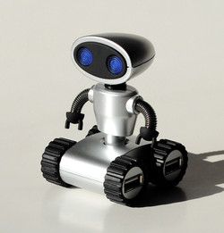 Robot USB.JPG