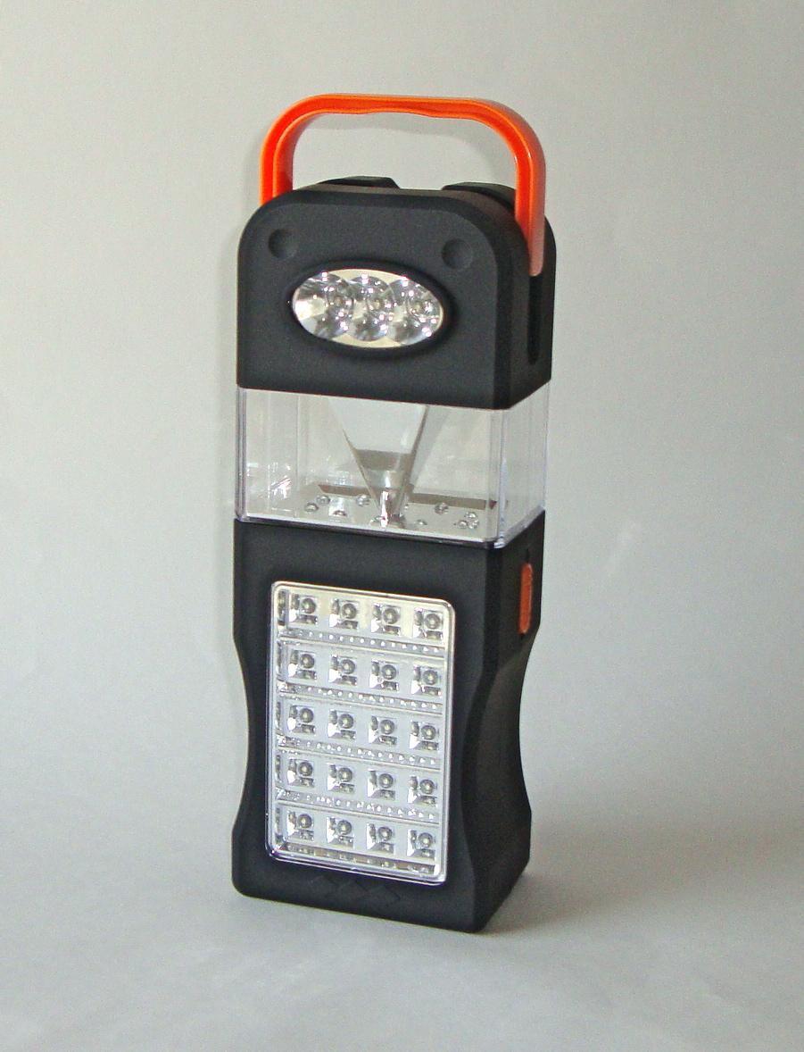 33 LED EMERGENCY LIGHT