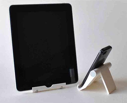 Phone/iPad Stand