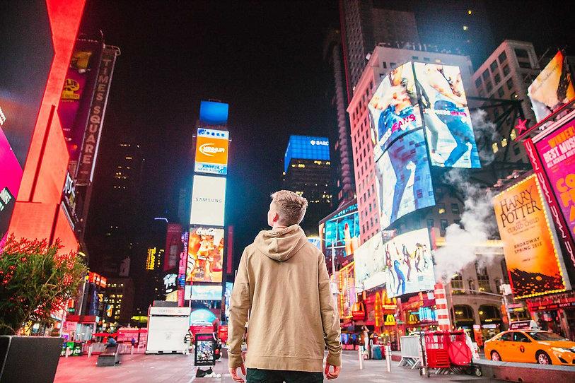 Advertising in lights.jpg