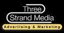 THREESTRANDMEDIA.CO Marketing logo copy.
