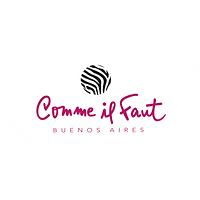 logo_Comme-il-faut_edited.png