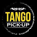logo_tangopickup.png