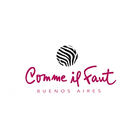 logo_Comme-il-faut_edited_edited_edited.png