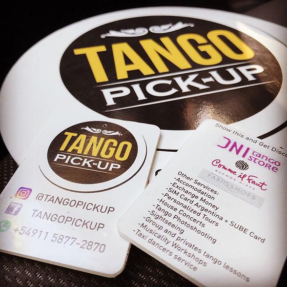 Quienes-somos-tango-pickup.jpg