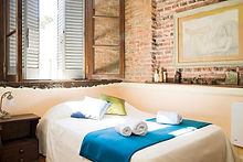casa-del-sol-bed-and-breakfast.jpg