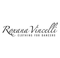 Logo Roxana Vincelli for Dancers.jpg