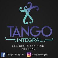 escuela-de-tango-integral.jpeg