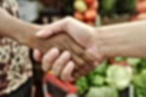 giving-tuesday-ideas-partnerships.jpg