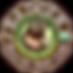 Badger-Balm-Logo.png