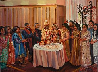 Deewan Banquet Hall, N.J. 18x24.jpg