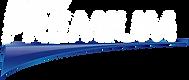 Logo_Mediaset_Premium.png