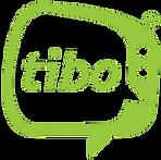 tibo.png