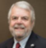 Mayor John Mark Turner.png