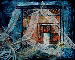 The Book of Events 60x46cm.jpg