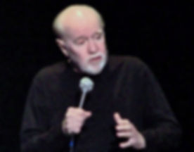 Jesus_is_coming.._Look_Busy_(George_Carlin)_edited.jpg