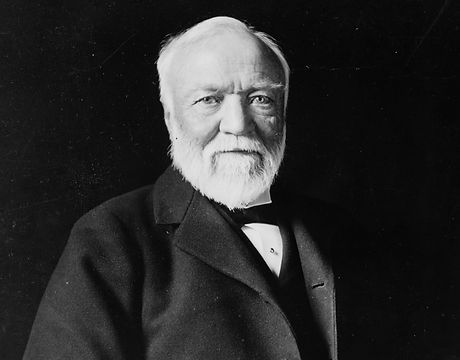 Andrew_Carnegie,_three-quarter_length_portrait,_seated,_facing_slightly_left,_1913_edited.jpg