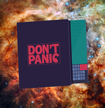 open source don't panic book stars.png