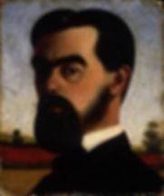 Samuel_Erewhon_Butler-03-self_portrait.jpg