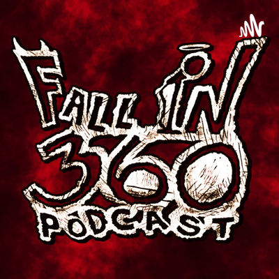 Fall In 360 Podcast