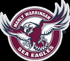 1200px-Manly-Warringah_Sea_Eagles_logo.s