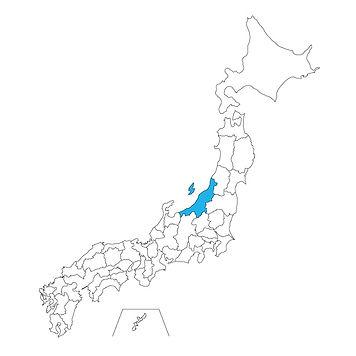 141-free-japan-map.jpg