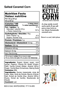 Caramel Nutritional Labels-22.png