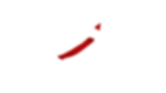 l3-red.png