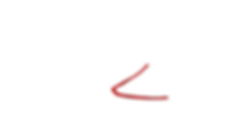 l6-red.png