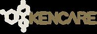 KENCARE Holdings Logo Main-01.png