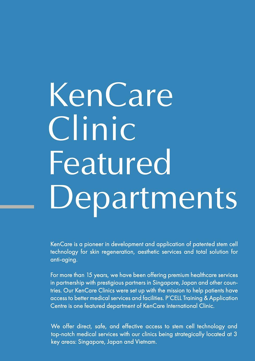 KenCare_ Brochure1.jpg