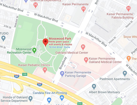 Mosswood Map.jpg