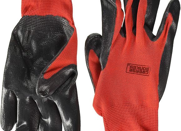 Light-fingered Gloves